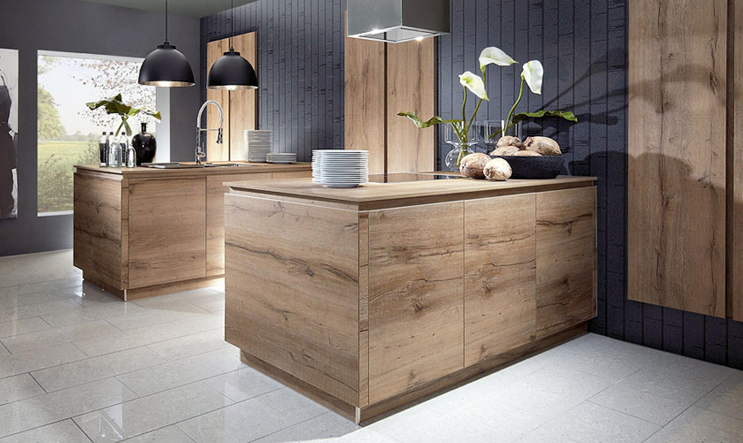 schroder porto woodline ch ne tad design. Black Bedroom Furniture Sets. Home Design Ideas